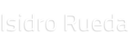 Rueda Law